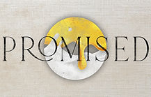 Promised YouVersion.jpg