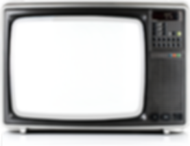 tv_PNG39294.png