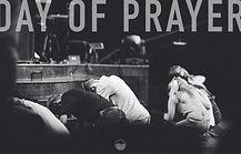 Day of Prayer 2021.jpg