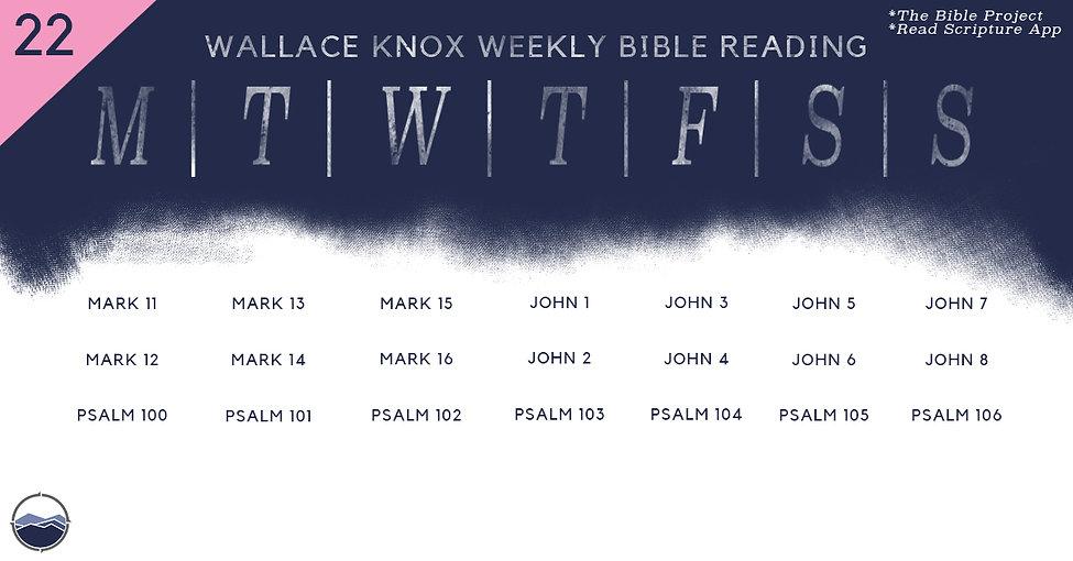 Scripture Reading Image 22.jpg