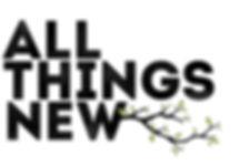 All Things New 3.jpg