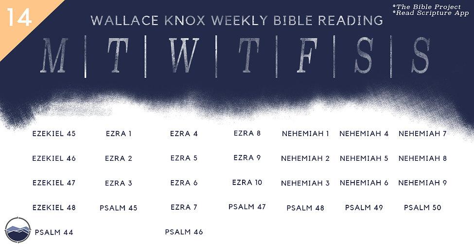 Scripture Reading Image 14.jpg