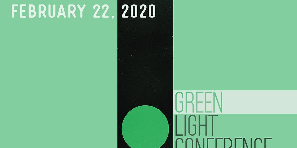GLC 2020
