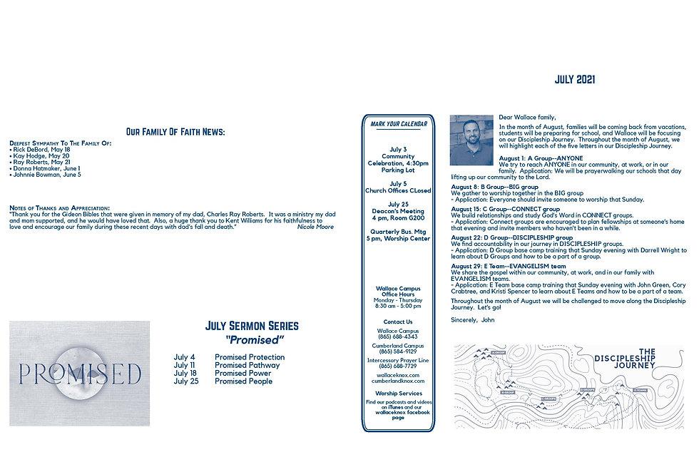july print_Page_1.jpg