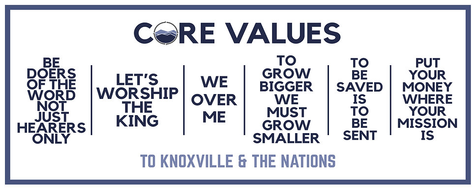 Core Values Web.jpg