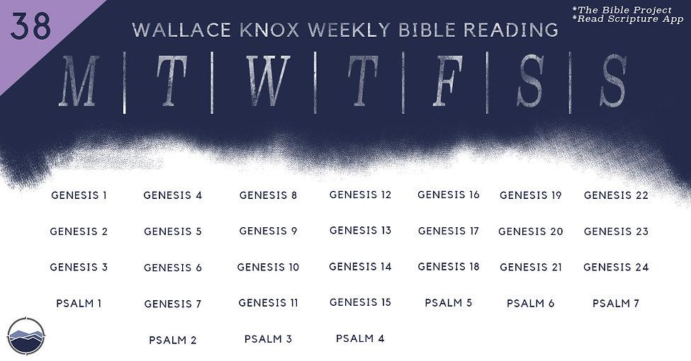 Scripture Reading Image 38.jpg