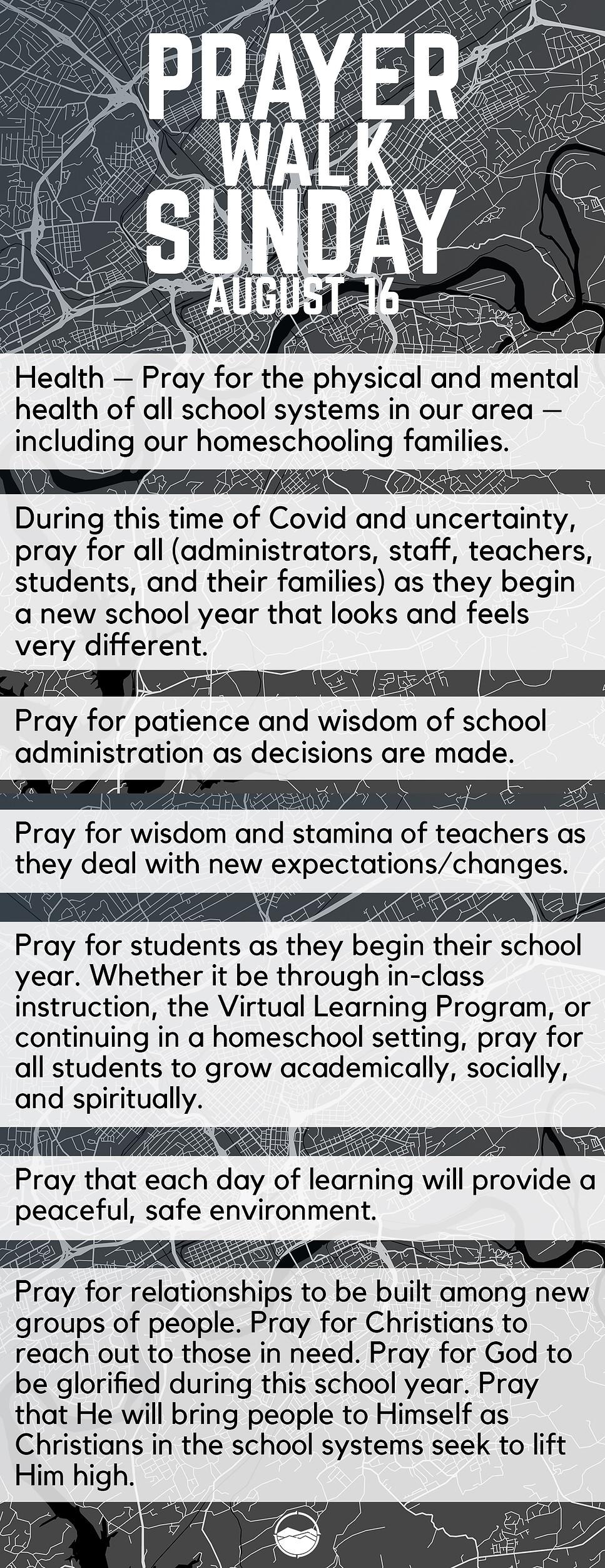 Online Prayer Guide.jpg