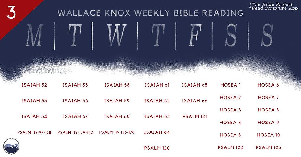 Scripture Reading Image 3.jpg