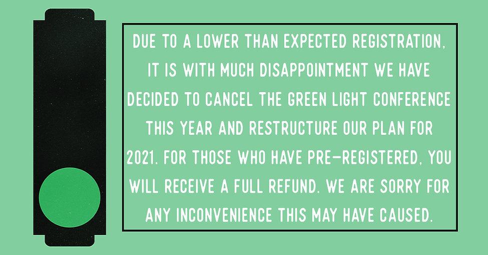 GLC Cancellation.jpg