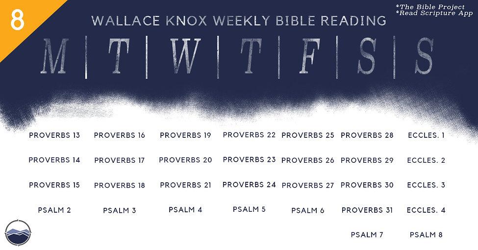 Scripture Reading Image 8.jpg