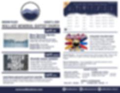 August 2 Mission Folder Web.jpg