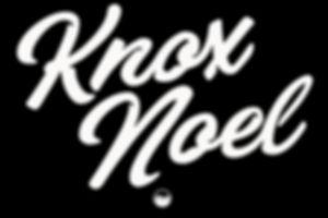 Knox_Noel_6x4_Black.jpg