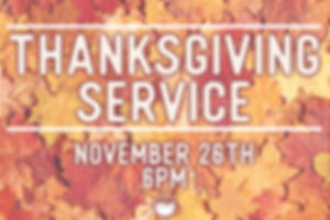 Thanksgiving 4x6.jpg
