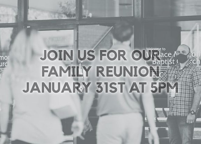 FAMILY REUNION 2021 JANUARY.jpg
