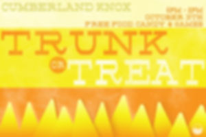 Trunk_or_Treat_Info_4x6.jpg