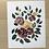 Thumbnail: Belle Floral