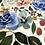 Thumbnail: Jade Floral