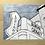 Thumbnail: BLUEmington Buskirk Chumley