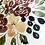 Thumbnail: Piper Floral