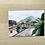 Thumbnail: Brazil Pousada Views