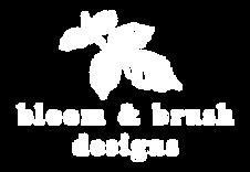 logo alternate.png