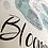 Thumbnail: BLUEmington Landmarks