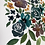 Thumbnail: Everly Floral