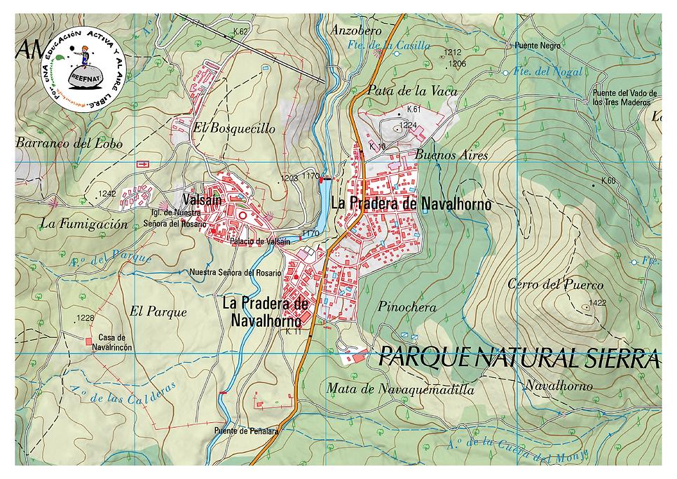 Mapa Seminario REEFNAT 2021.png