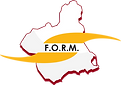 form.png