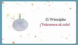 PRINCIPITO_ADAPTADO_COVID_Página_01.jpg