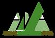Asociación_ANA.png