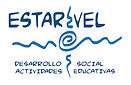 LOGO ESTARIVEL grande.jpg