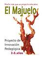 Logo Majuelo.jpg