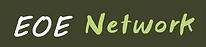 EOE-network-logo-1.png