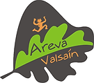 Areva Valsaín.png