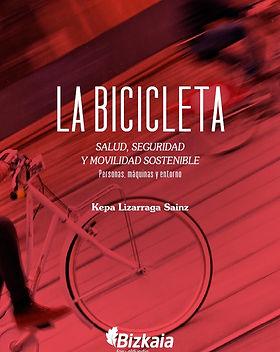 La bicicleta.jpg