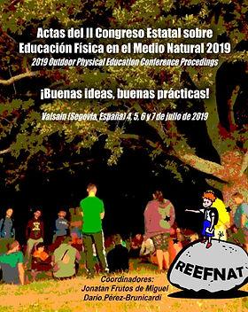 Portada Actas 2019.jpg