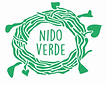 logo firma email.png