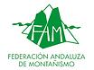 logotipo fam.png