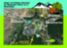 Plano Localización CENEAM.jpg