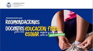 Recomendaciones docentes EF_COLEF.jpg