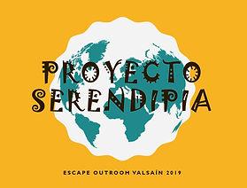 Portada Proyecto Serendipia.jpg