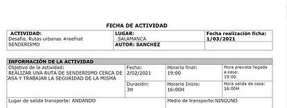 Ficha de actividad_Alberto Sánchez.jpg