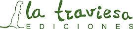 Logo_LaTraviesaEdiciones.jpg