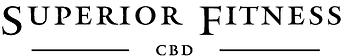 Superior Fitness Logo - White BKGRND.png