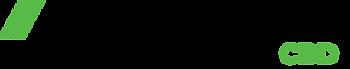 Superior Fitness Logo -Transparent  New.png