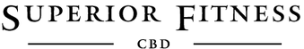 Superior Fitness Logo - Transparent.png