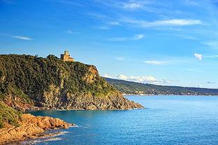 Castel-Sonnino-1024x683.jpeg