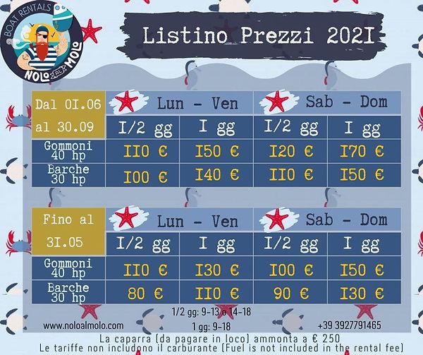 LISTINO PREZZI 2021 OK.jpg