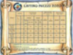 LISTINO PREZZI 2020 x sito.png
